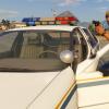 90s Patrol