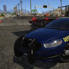 Los Santos Auto Theft Task Force Recovers 15 Stolen Vehicles
