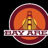 BayAreaShadows