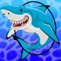 Sharkiey