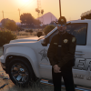 "Blaine County's ""Finest"""