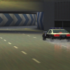 Playing NFS High Stakes 1999 with mods 5