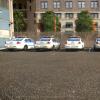 New Cars...