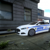NYPD VIP Protect