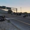 major car accident
