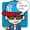 cristian4ever