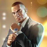 Agent Lopez