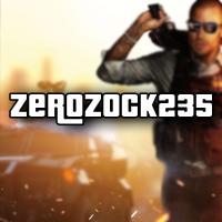 Zerozock235