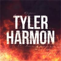 Tyler Harmon
