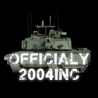 officialy2004inc