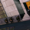 Paterson Swat