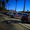 Packs Getting a Prisoner Transport Update