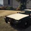 Sexy Sheriff Stanier