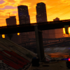 Good Day Los Santos from SAP