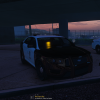 LSPD Airport watchers