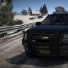 San Andreas State Trooper