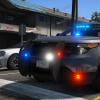 Grand Theft Auto V Screenshot 2017.10.24 - 16.05.11.23.png