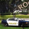 Rockford Hills Police