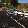 the HCSO pack as it stands now