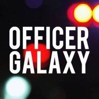 OfficerGalaxy