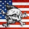 Skullmohawk