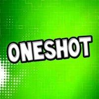 OneShotLSPDFR