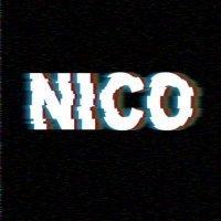 nico059f