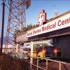 Blaine Fire Medics @ Sandy Shores Medical Center