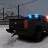 Grand Theft Auto V Screenshot 2017.11.10 - 17.47.56.21.png