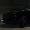LSPD Dodge Charger 2013