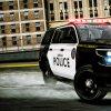 Buffalo Police - Code 3