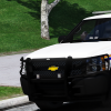 Very early stage