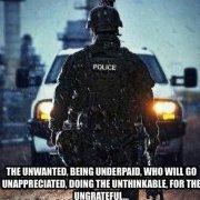 Officer478