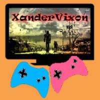 XanderVixon