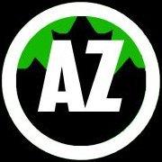 AndrewZommer