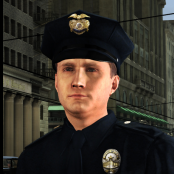 OfficerSteven10000