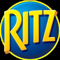 Ritz2021