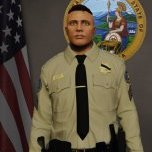OfficerSeveride