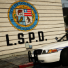 Los Santos Peace Officer CVPI