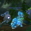 Awesome Druid Forms