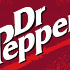 GenuineDrPepper