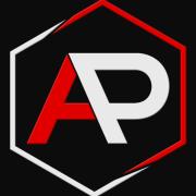 AdamPlays