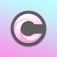 cxbalt