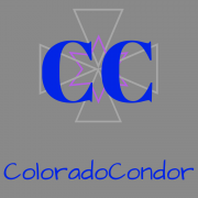 ColoradoCondor