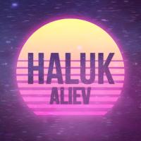 halukaliev