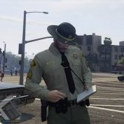 Sergeant Taylor