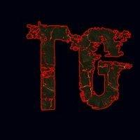 trigga133