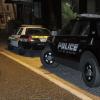 Patrol Divison West