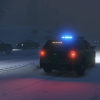 "Become a Vermont Trooper, they said... ""It'll be fun and beautiful"