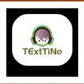 Texttino